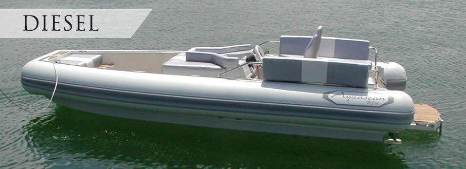 Diesel_Yacht_Tender