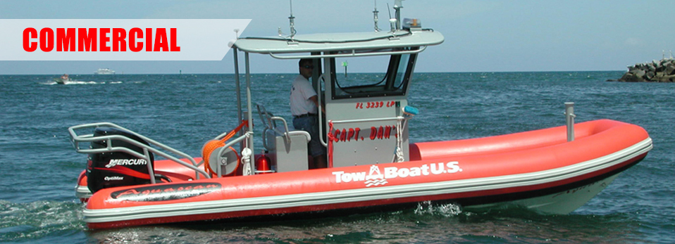 commercial_inflatable_boat